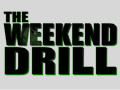 The Weekend Drill 10/13