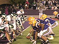 Cretin-Derham Hall, MN vs Mounds View, MN