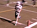 "Thumbnail url for ""De La Salle, CA - Blake Wayne Highlights"""