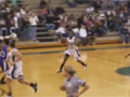 Thumbnail url for &quot;Millard West, NE 2007 Girls Basketball&quot;