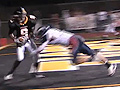 Thumbnail url for &quot;Shaler, PA vs North Allegheny, PA&quot;