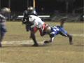 Lakeland, FL vs. Osceola (Kissimmee, FL)
