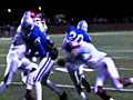 "Thumbnail url for ""LaGrange, GA vs. Carver (Columbus, GA)"""
