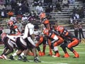 Carol City, FL vs Norland, FL