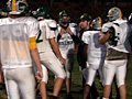 Judge's Ruling Puts Placer in Playoffs