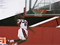 Michael Snaer - Rancho Verde, CA 2008 Basketball