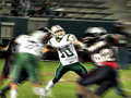 De La Salle, CA vs. Centennial (Corona, CA)