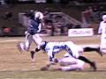 Camden County, GA vs Newnan, GA