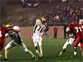 San Ramon Valley vs. Monte Vista (Danville, CA)