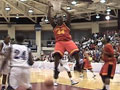 Mount St. Joseph (MD) vs Oak Hill Academy (VA)
