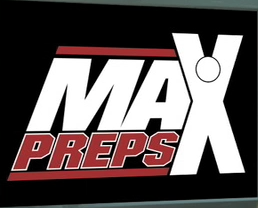 MaxPreps Minute-DII State Championship Preview