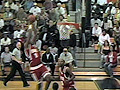 Best High School Alley Oops of 2008