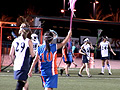 Bishop Gorman LAX (Girls)