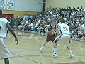 La Canada vs Campbell Hall, CA (J. Downey)