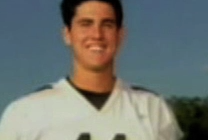 Aaron Murray - Plant, FL