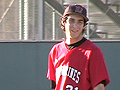 Harvard Westlake, CA - Baseball Highlights