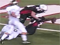 McKinley vs GlenOak, OH Football 07
