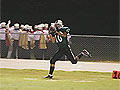 Sickles, FL Football 07