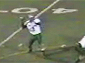 Ryan Polite - De Soto, TX 2007 Football
