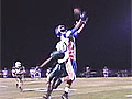 Westlake, CA Football 07