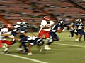 Kahuku, HI vs Kamehameha, HI