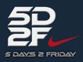 5D2F Preview - Hoover (AL) vs Camden County (GA)