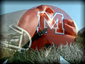 2008 Millard South, NE Football Preview