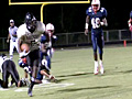 Thumbnail url for &quot;Sandy Creek, GA vs Shaw, GA&quot;