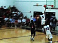 DeMatha, MD vs. Young, IL Basketball