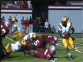 Thumbnail url for &quot;Valdosta, GA vs Lowndes, GA - 2009 Football&quot;