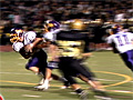 Amador Valley vs. Granada (CA)