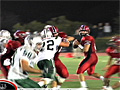 Monte Vista vs. De La Salle (CA)