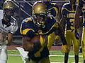 Thumbnail url for &quot;St. Thomas Aquinas, Fl vs. Cypress Bay, FL&quot;