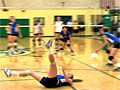 "Thumbnail url for ""Moreau Catholic vs. Acalanes (CA)"""