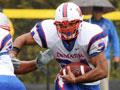 High School Football playoffs on The Friday 5