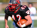 MaxPreps Top Rushing Plays 2009