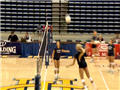 Thumbnail url for &quot;Salinas vs. Newport Harbor (CA)&quot;
