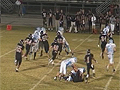 Newsome, FL 2009 Football