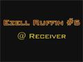 Ezell Ruffin - Long Beach, CA