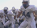 "Thumbnail url for ""Bingham Miner, UT 2009 Football"""