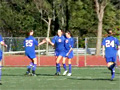 "Thumbnail url for ""St. Ignatius vs. St. Francis (Mountain View, CA)"""
