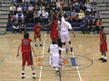 Bishop Gorman, NV vs. Findlay Prep, NV