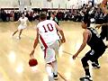 De La Salle vs. Monte Vista (Danville, CA)