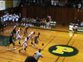 Placer vs. Colfax (CA) 2008 Basketball