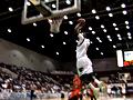 Pine Crest vs. Jones (FL) Boys Basketball