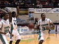Coral Reef vs. Olympia (FL) Boys Basketball