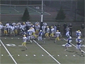 Kenton, KY 2008 Football