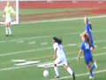 "Thumbnail url for ""Roseville vs Rocklin"""