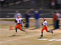 Thumbnail url for &quot;Xavier Grimble touchdown - Bishop Gorman, NV&quot;