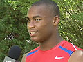 Robert Woods - Nike 7on Tournament 2009